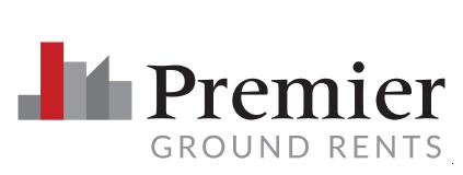 Premier Ground Rents