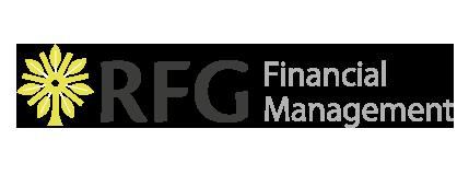 RFG Financial Management logo
