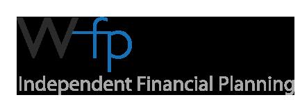 W-fp Financial Advisor logo