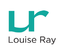 Louise Ray logo