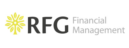 RFG Financial Management logo