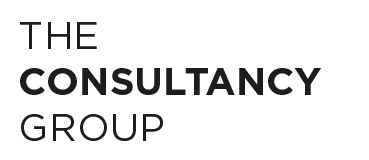 The Consultancy Group recruitment logo